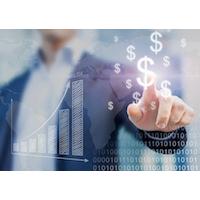 Croissance, financement