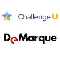 De Marque, ChallengeU