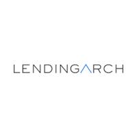 Arrivée d'un prêteur en ligne pour des frais de soins médicaux