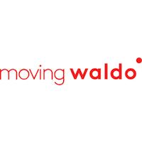 MovingWaldo