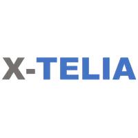 X-Telia