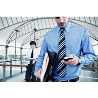 Information: près de 70% des Québécois se tournent vers Internet