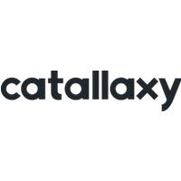 Catallaxy