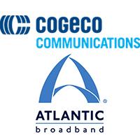 Cogeco Communications, Atlantic Broadband