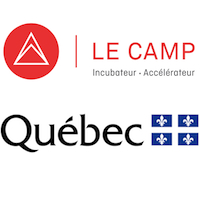 LeCamp, Québec