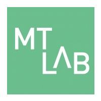 Huit entreprises en démarrage dans MTLab