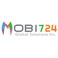 Le système de paiement de Mobi724 aux Philippines