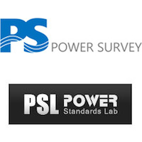 Power Survey, Power Standards Lab