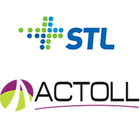 STL, Actoll, Laval