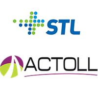 STL, Actoll, Laval