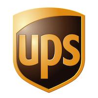 UPS se lance en livraison d'alcool