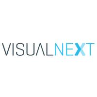 Visual Next