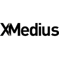 XMedius ouvre un centre de données à Montréal