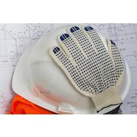 Construction: Pomerleau confie un mandat à Procore