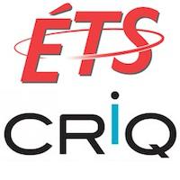 Cybersécurité: formation à Québec par l'ÉTS et le CRIQ