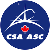 Agence spatiale canadienne, ASC