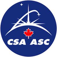 Contrat de l'Agence spatiale pour des systèmes robotisés