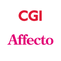 Gestion de l'information : CGI acquiert Affecto