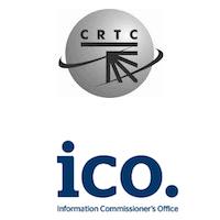 CRTC, ICO