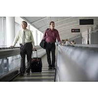 Élargissement du contrôle biométrique aux frontières du Canada