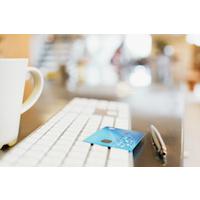 Mastercard s'interpose à la fin des essais gratuits de services en ligne