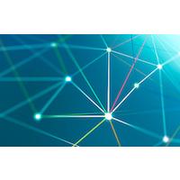 Révision de l'ALENA : trois changements potentiels liés aux TI