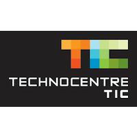 Technocentre, TCTIC, Gaspésie, Îles-de-la-Madeleine