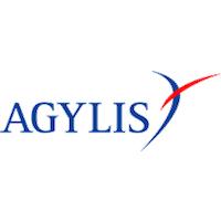 Agylis mise sur une filiale à Montréal