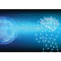 Sous-utilisation de jeux de données disponibles pour l'IA, selon Element AI