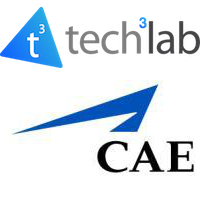 Tech3Lab, CAE