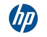 Le programme Partenaires HP First présente une zone de portail unique