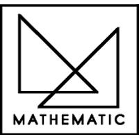 Mathematic Studio
