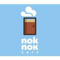 Nok Nok Café