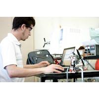 Drones: financement fédéral et provincial pour Tyto Robotics