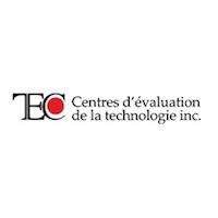 TEC s'installe à Longueuil