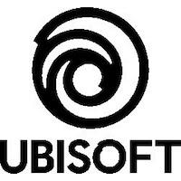 Ubisoft propose un programme de formation à la programmation