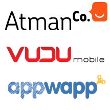 AtmanCo acquiert VuduMobile