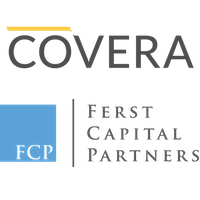Covera, Ferst Capital Partners