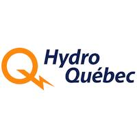 Étude sur l'utilisation du réseau de fibre optique d'Hydro-Québec