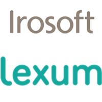 Irosoft, Lexum