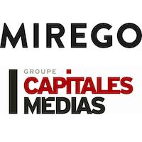 Capitales Médias dévoile des sites conçus par Mirego