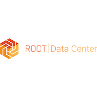 Root Data Center