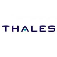 IA: Thales crée un centre de recherche à Montréal