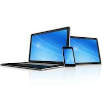 Ventes d'ordinateurs et de téléphones : question de rythme de remplacement