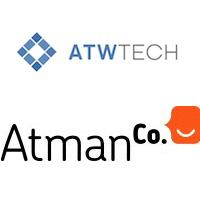 ATW Tech, AtmanCo