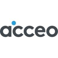 Plateforme de paiement d'Acceo proposée aux PME