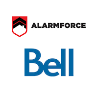 Bell, AlarmForce