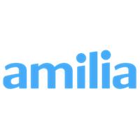 Amilia obtient un mandat auprès de Technopolys