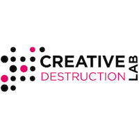 Creative Destruction Lab, CDL