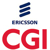 Groupe CGI et Ericsson Canada au classement des dépenses en RetD